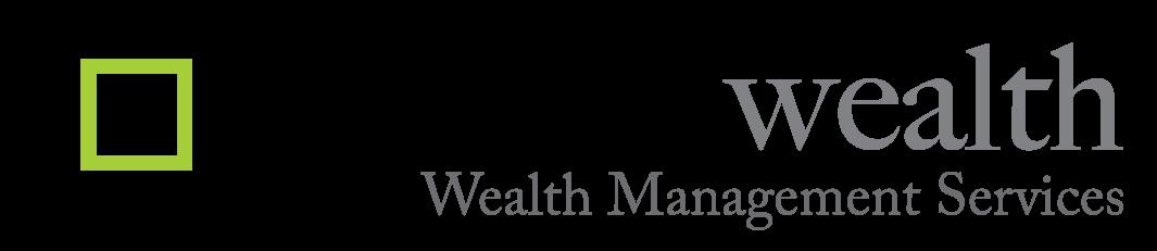 DirectorWealth Logo